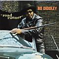 Alliance Bo Diddley - Road Runner + 2 Bonus Tracks thumbnail
