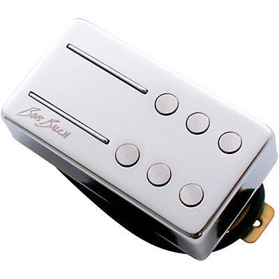 Railhammer Bob Balch Humbucker Pickup Bridge