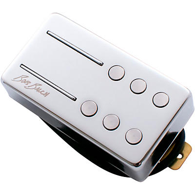 Railhammer Bob Balch Humbucker Pickup Neck