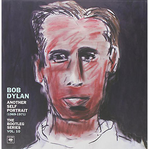 Alliance Bob Dylan - Another Self Portrait 1969-1971: Bootleg Series 10