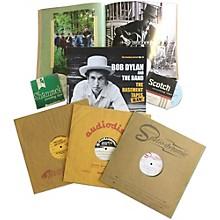Bob Dylan - Basement Tapes Raw: The Bootleg Series 11