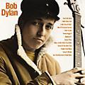 Alliance Bob Dylan - Bob Dylan thumbnail