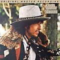 Alliance Bob Dylan - Desire thumbnail