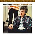 Alliance Bob Dylan - Highway 61 Revisited thumbnail