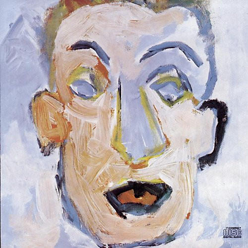 Alliance Bob Dylan - Self Portrait