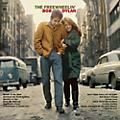 Alliance Bob Dylan - The Freewheelin' Bob Dylan thumbnail