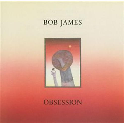 Alliance Bob James - Obsession