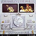 Alliance Bob Marley - Babylon By Bus thumbnail