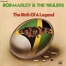 Bob Marley - Birth of a Legend