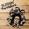 Alliance Bob Marley - Burnin thumbnail