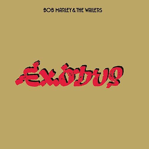 Alliance Bob Marley - Exodus