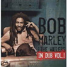 Bob Marley - In Dub, Vol. 1
