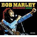 Alliance Bob Marley - Kingston Legend thumbnail