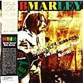 Alliance Bob Marley - The Lee
