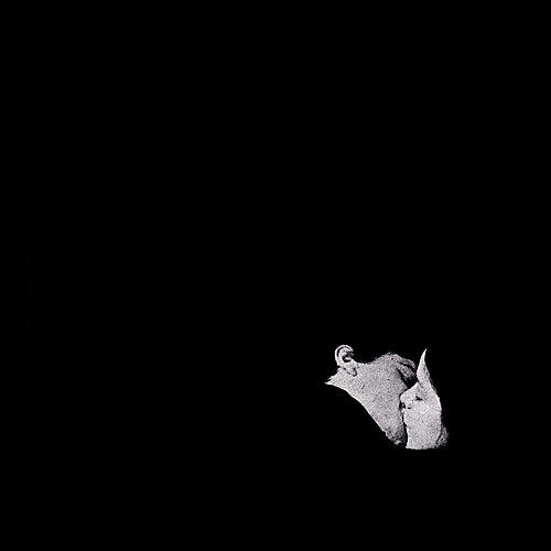 Alliance Bob Moses - Days Gone By