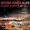 Alliance Bob Mould - Black Sheets of Rain thumbnail