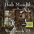 Alliance Bob Mould - Workbook: 25th Anniversary Edition thumbnail