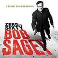 Alliance Bob Saget - Zero To Sixty thumbnail