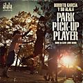Alliance Bobbito Garcia & Su Alala - Park Pick-Up Player (Mark de Clive-Lowe Remix) thumbnail
