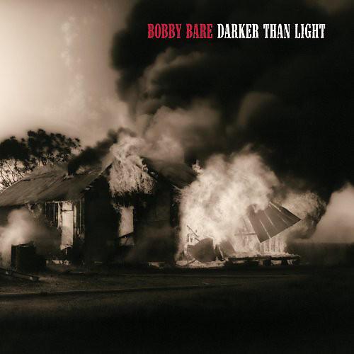 Alliance Bobby Bare - Darker Than Light