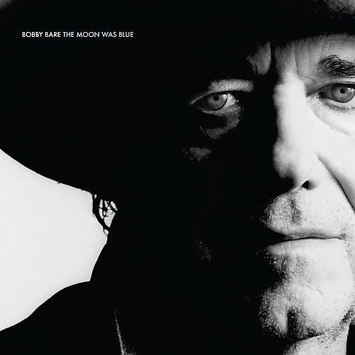 Alliance Bobby Bare - The Moon Was Blue