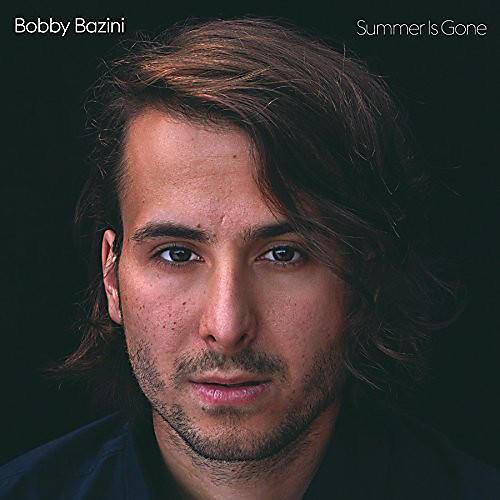 Alliance Bobby Bazini - Summer Is Gone