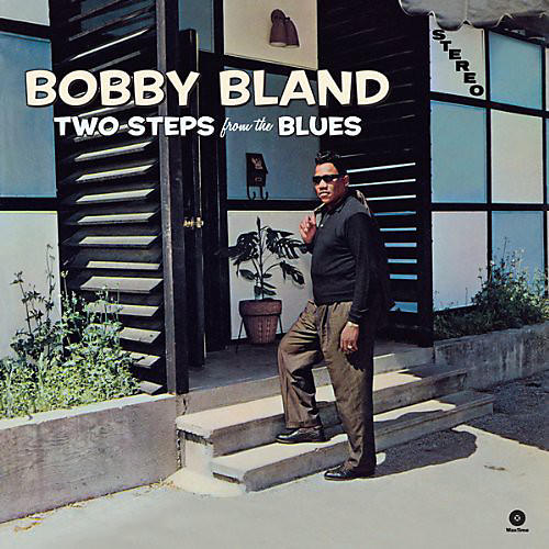 Alliance Bobby
