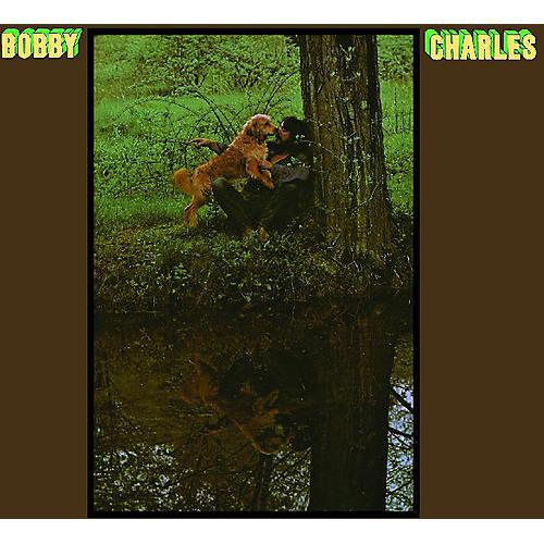 Alliance Bobby Charles - Bobby Charles