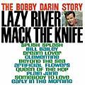 Alliance Bobby Darin - The Bobby Darin Story-Greatest Hits thumbnail