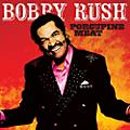 Alliance Bobby Rush - Porcupine Meat thumbnail