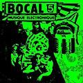 Alliance Bocal 5 - Musique Electronique thumbnail