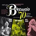 Alliance Boccaccio '70 (Original Soundtrack) thumbnail