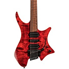 Strandberg Boden Alex Machacek Edition Electric Guitar