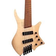 Strandberg Boden Bass Original 5
