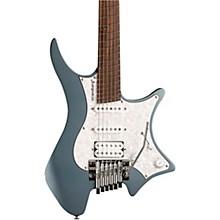 Open BoxStrandberg Boden Classic 6 Pau Ferro Fingerboard Electric Guitar