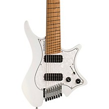 Strandberg Boden Classic 8 Maple Fingerboard Electric Guitar