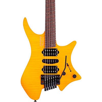 Strandberg Boden Fusion NX 6 Electric Guitar