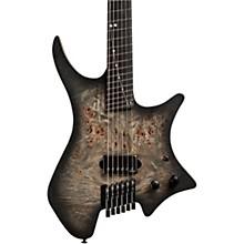 Open BoxStrandberg Boden Masvidalien Cosmo Edition Electric Guitar