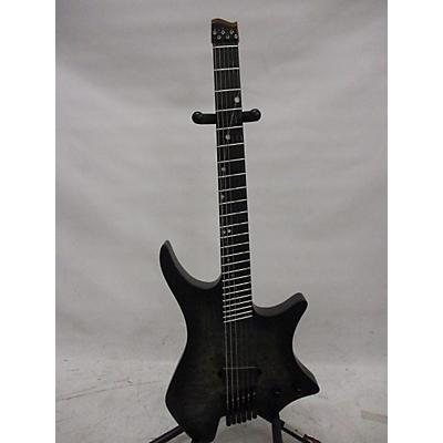Strandberg Boden Masvidalien Cosmo Edition Solid Body Electric Guitar