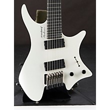 Strandberg Boden Metal 7 7-String Electric Guitar