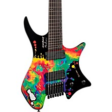 Strandberg Boden Metal 7 Sarah Longfield Edition Electric Guitar