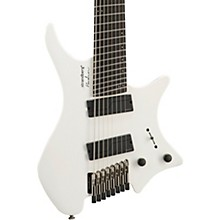 Strandberg Boden Metal 8 Electric Guitar