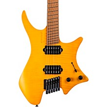 Strandberg Boden Original 6 Electric Guitar