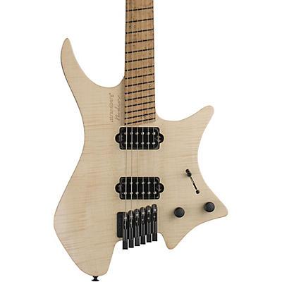 Strandberg Boden Original 6 Electric Guitar