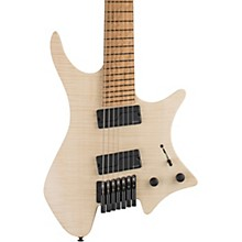 Open Box Strandberg Boden Original 7