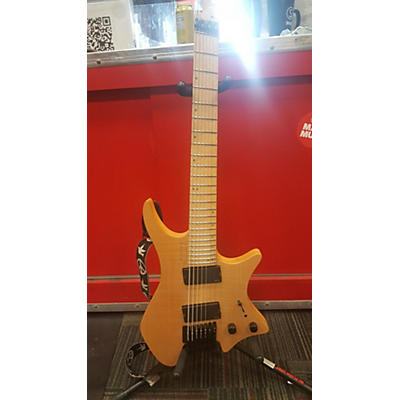 Strandberg Boden Original 7 Solid Body Electric Guitar