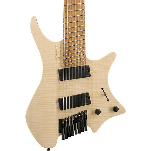 Boden Original 8 Electric Guitar
