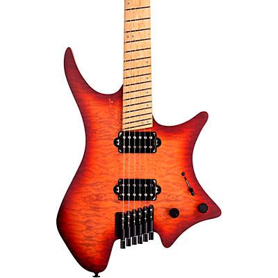 Strandberg Boden Original NX 6 Electric Guitar
