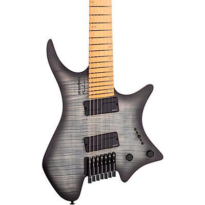 Strandberg Boden Original NX 7 Electric Guitar