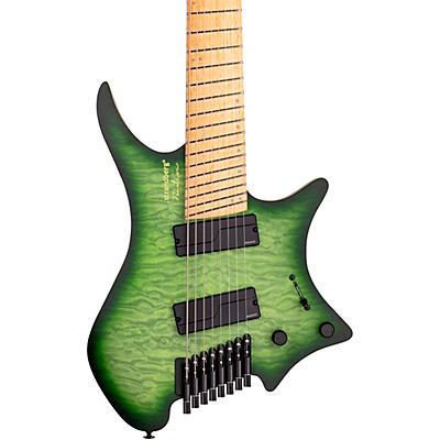 Strandberg Boden Original NX 8 Electric Guitar